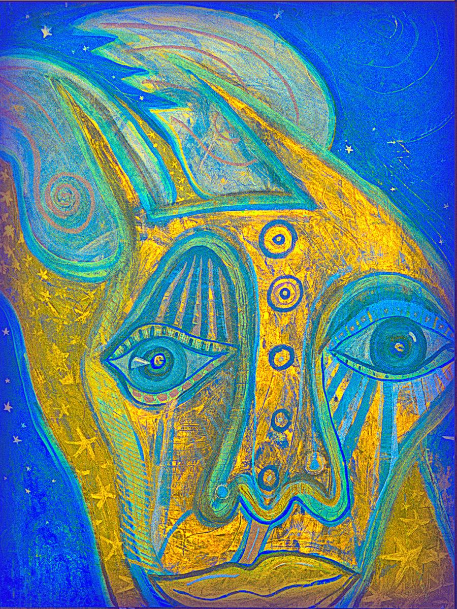 1-paintings_2017 006