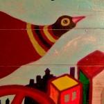 45.swallowsoflambertville