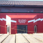 67.radiotelethononighttrainsfromlahaska