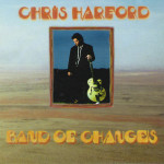 band-of-changes-cover