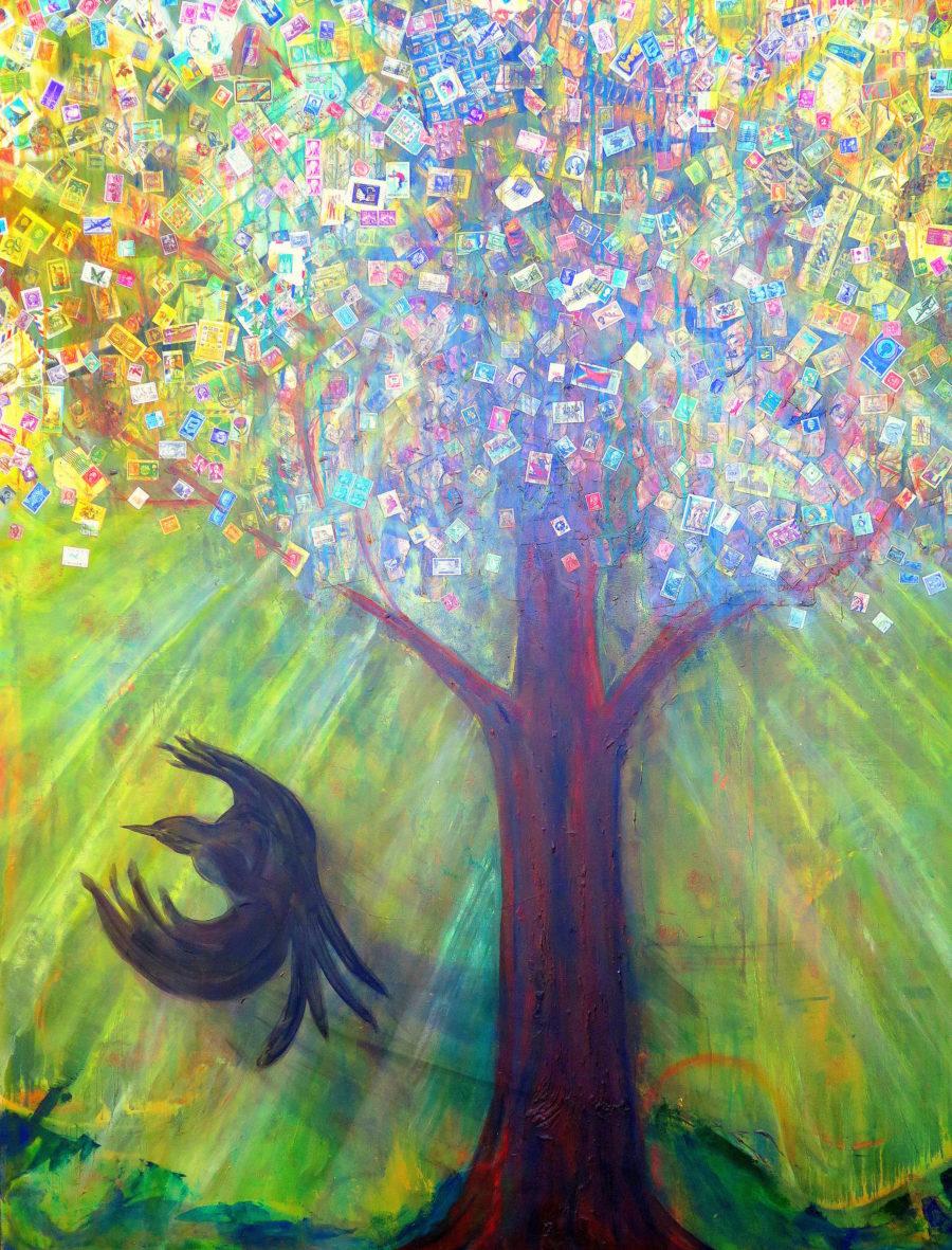 bird&tree_3