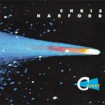comet-album-cover
