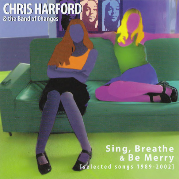 sing-breathe-and-be-merry-album-cover