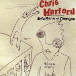 time-warp-deck-album-cover