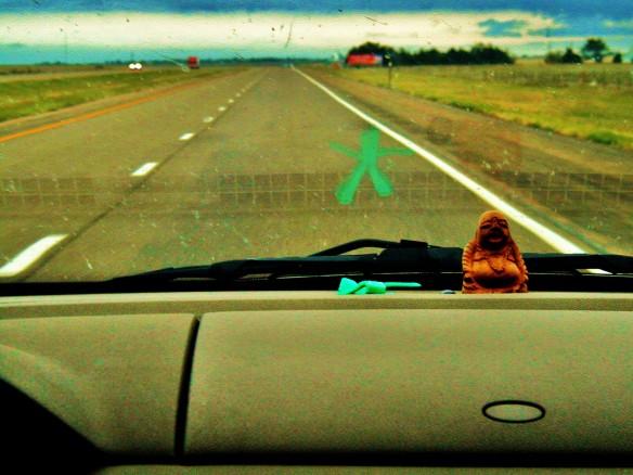 windsheild-buddha-gumby